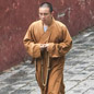 Buddhist monastic community