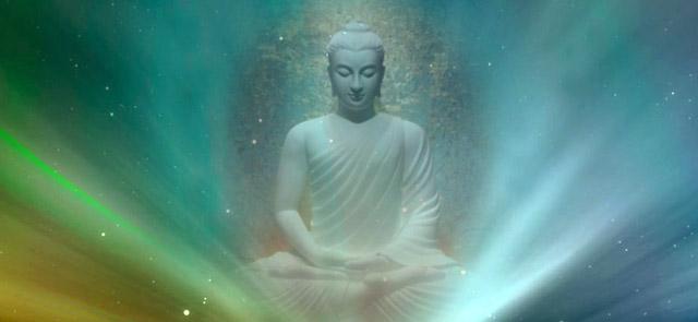 Dharma Realms