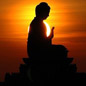 Sangha The Monastic Order