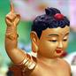 Buddha Day - Vesak - Yufo